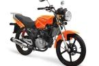 Уникальное предложение для мотошкол на мотоциклы CF150 Leader