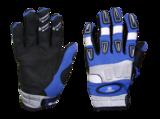 Перчатки VMX20