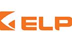Переносные инверторные бензогенераторы ELP