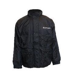 Куртка осенняя - Мужская одежда в