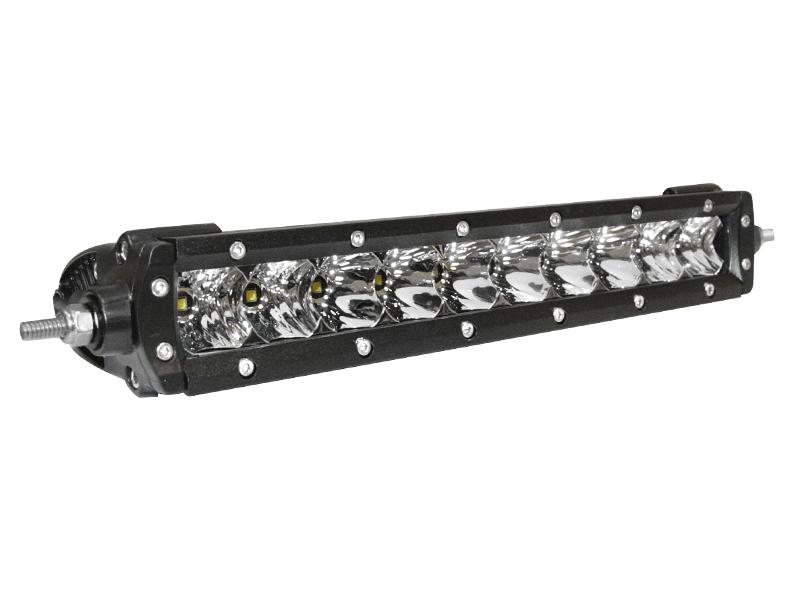alo-s1-10-p7e7j