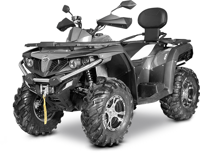 http://awm-trade.ru/wp-content/uploads/2015/12/CFMOTO-X5-H.O-gray.png