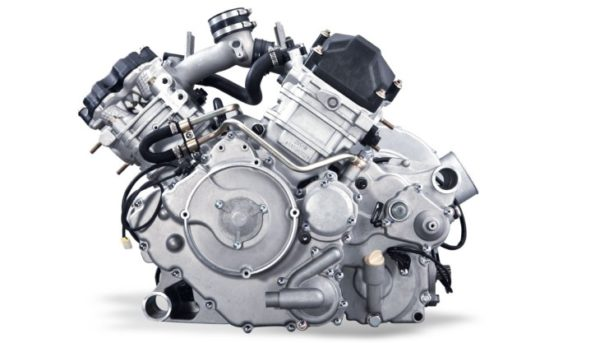 cfmoto-engine-800-600x343.jpg