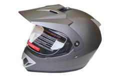 Закрытый шлем V370 от CFMOTO