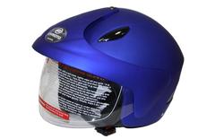 Открытый шлем V520 матовый от CFMOTO