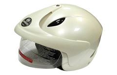 Открытый шлем V520 глянцевый от CFMOTO