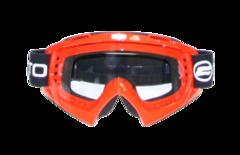 Очки защитные VG970 от CFMOTO