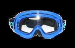 Очки защитные VG990 от CFMOTO