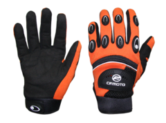 Перчатки VMX06 от CFMOTO