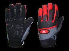 Перчатки VGM51 от CFMOTO