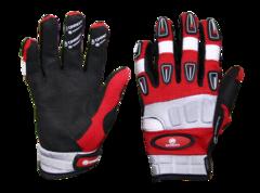 Перчатки VMX20 от CFMOTO