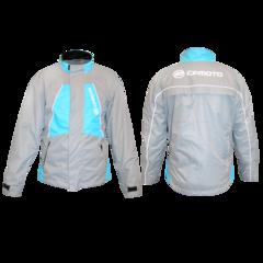 jacket_1449840683_thumb3
