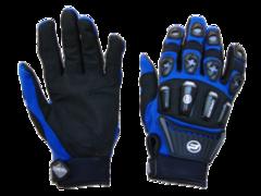 Перчатки VMX14 от CFMOTO