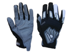 Перчатки VMX32 от CFMOTO