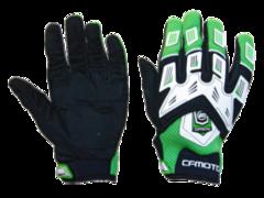 Перчатки VMX36 от CFMOTO