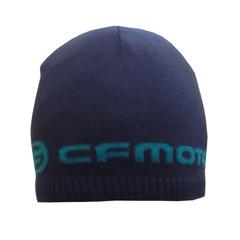 Шапка CFMOTO синяя от CFMOTO
