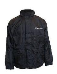 Куртка мужская, утепленная от CFMOTO