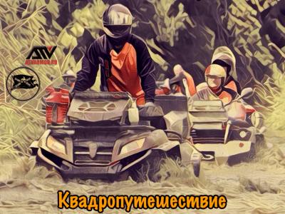 4-broda-5-1024x1024