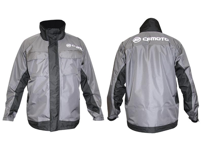 Куртка мембранная от CFMOTO
