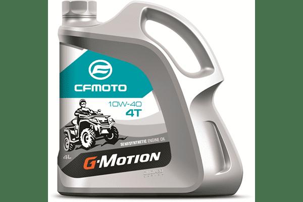 CFMOTO-G-Motion-4L-x400