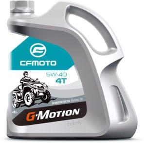 CFMOTO-G-Motion-4T-5W-40-4L