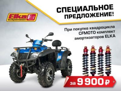 1200x900_pop-up