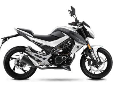 Руководство для новичка: как выбрать первый мотоцикл