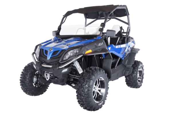 http://awm-trade.ru/wp-content/uploads/2018/06/CFMOTO-Z10-EPS_blue-2-600x396.png