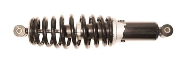 Амортизаторы для CF625-Z6