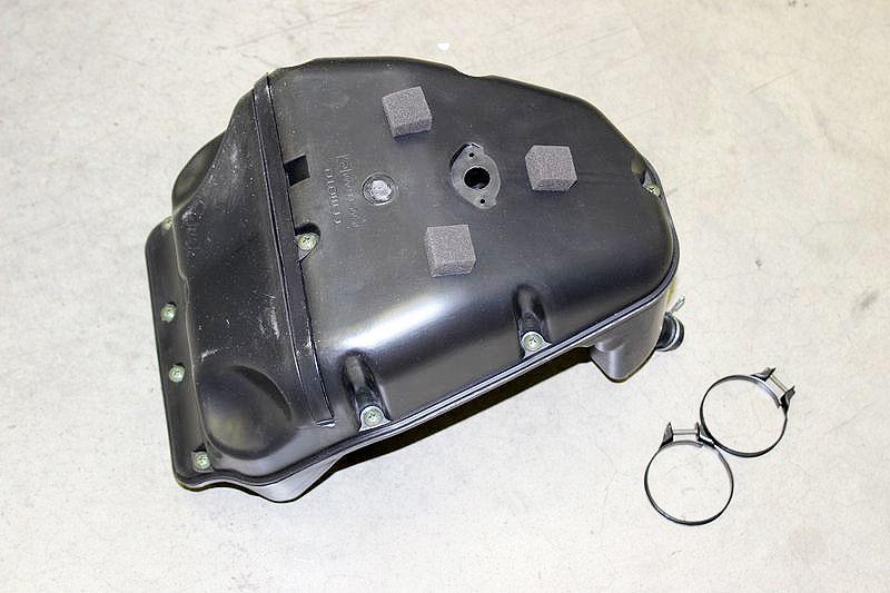 Воздушный фильтр мотоцикла CFMOTO