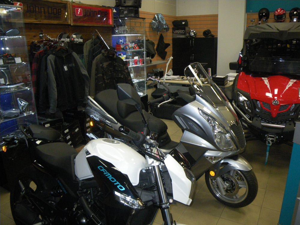 624b647a77c7 Квадроциклы в Санкт-Петербурге – купить квадроцикл, цены – CFMOTO в СПб