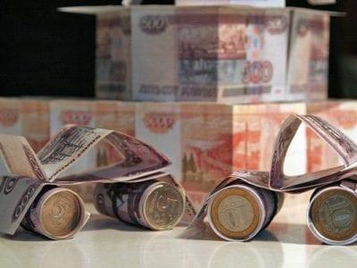 Транспортный налог на квадроциклы в 2020 году