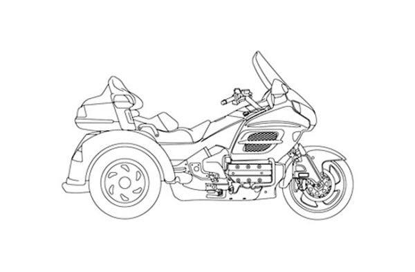 Классы мотоциклов и их назначение