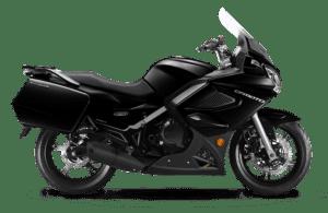 История мотоциклов