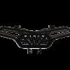 Передний силовой бампер для CFORCE 600 EPS
