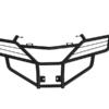 Силовой передний бампер на CFORCE 800/1000 EPS