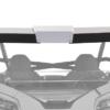 Крыша для ZFORCE 1000 Sport