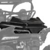 Кофр для ZFORCE 1000 Sport