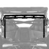 Багажная платформа для ZFORCE 1000 Sport