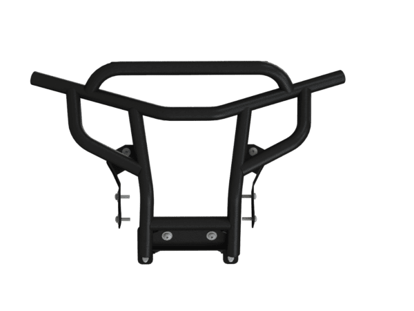 Бампер силовой задний для ZFORCE 1000 Sport