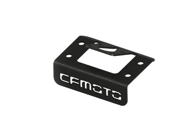 Универсальный кронштейн навигатора CFMOTO (ATV)