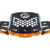 Вынос радиатора на CFORCE 800 HO EPS/1000 EPS - Оранжевый