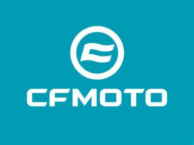 Повышение цен на технику CFMOTO и 3-й год гарантии в подарок