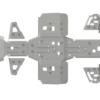 Комплект защиты днища CFMOTO CFORCE  600 S EPS