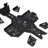 Комплект защиты днища для CFORCE 600 S EPS